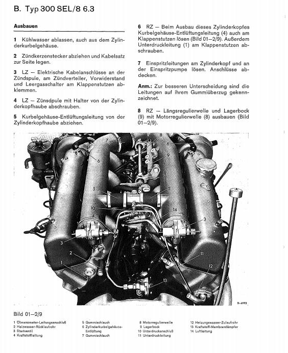 w108-sternklassik1