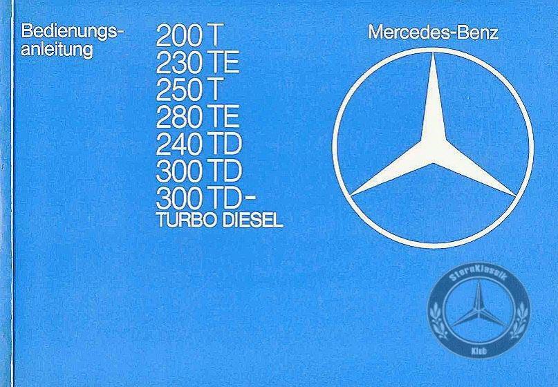 user-guide-service-book-mercedes-benz w123-200-230-250-200D-240D-300D-280CE-230CE-sternklassik-klub (4)
