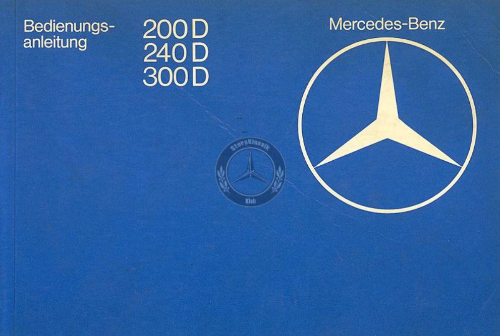 user-guide-service-book-mercedes-benz w123-200-230-250-200D-240D-300D-280CE-230CE-sternklassik-klub (5)