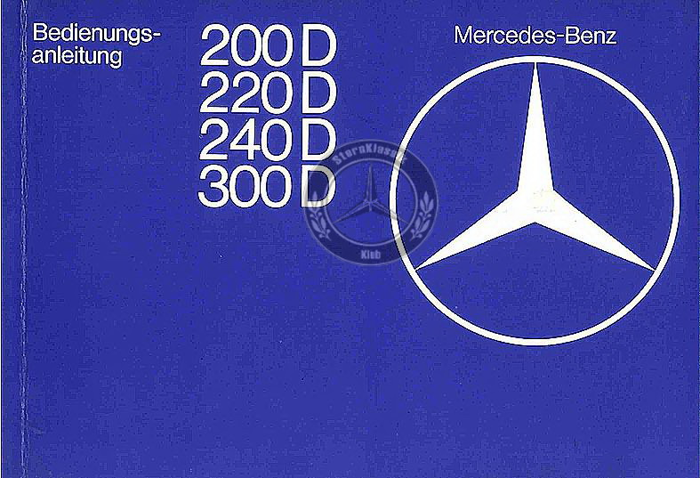 user-guide-service-book-mercedes-benz w123-200-230-250-200D-240D-300D-280CE-230CE-sternklassik-klub (7)