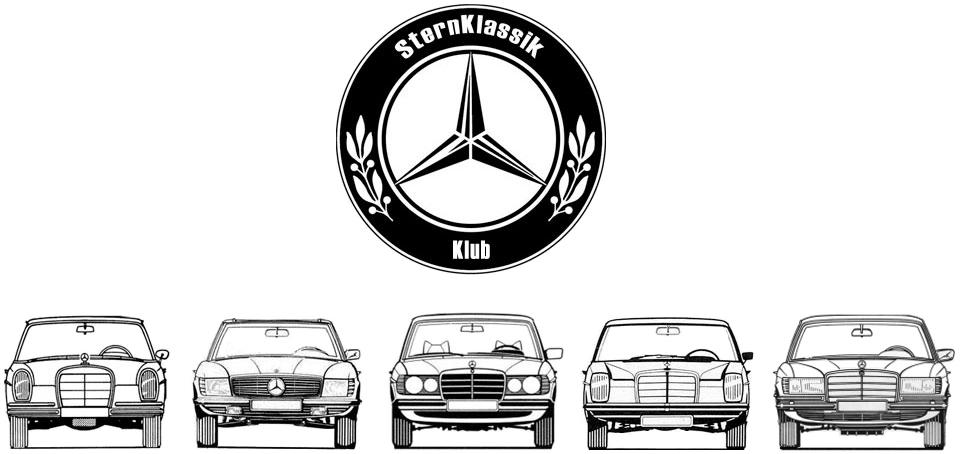 Sternklassik Klub