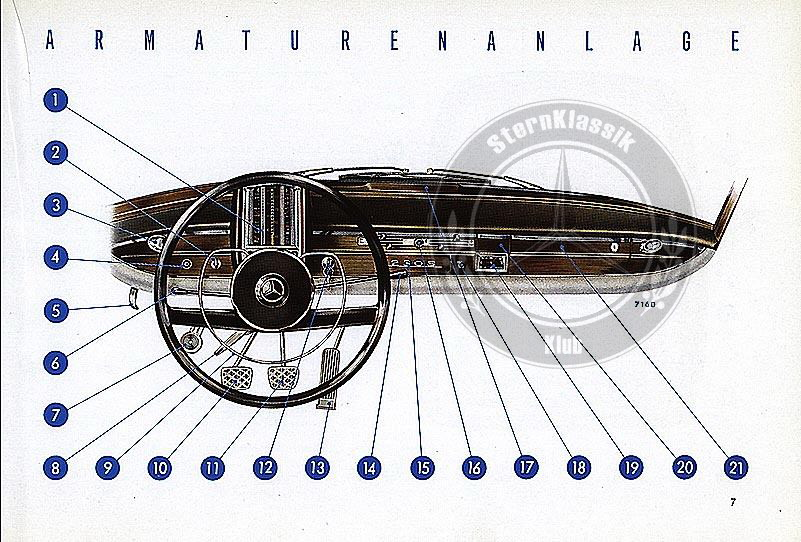 user-manual-mercedes-benz-w111-sternklassik-klub-foto2