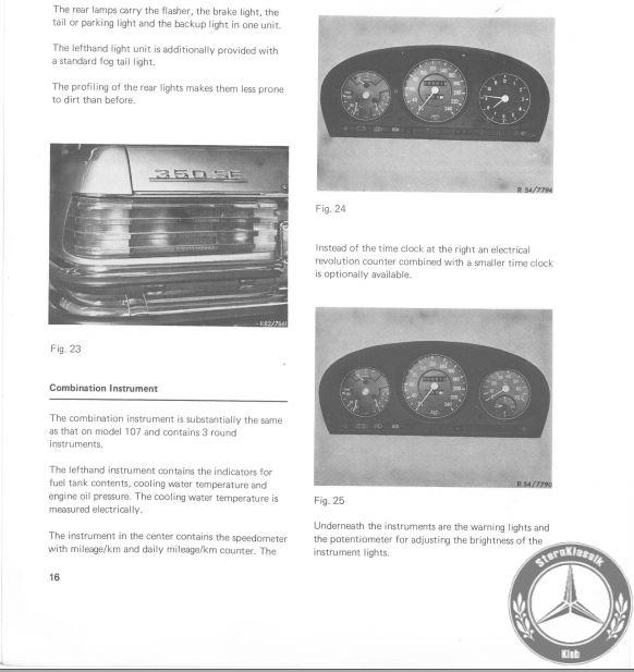 Passenger-Car-mercdes-benz-w116-sternklassik-moscow-klub