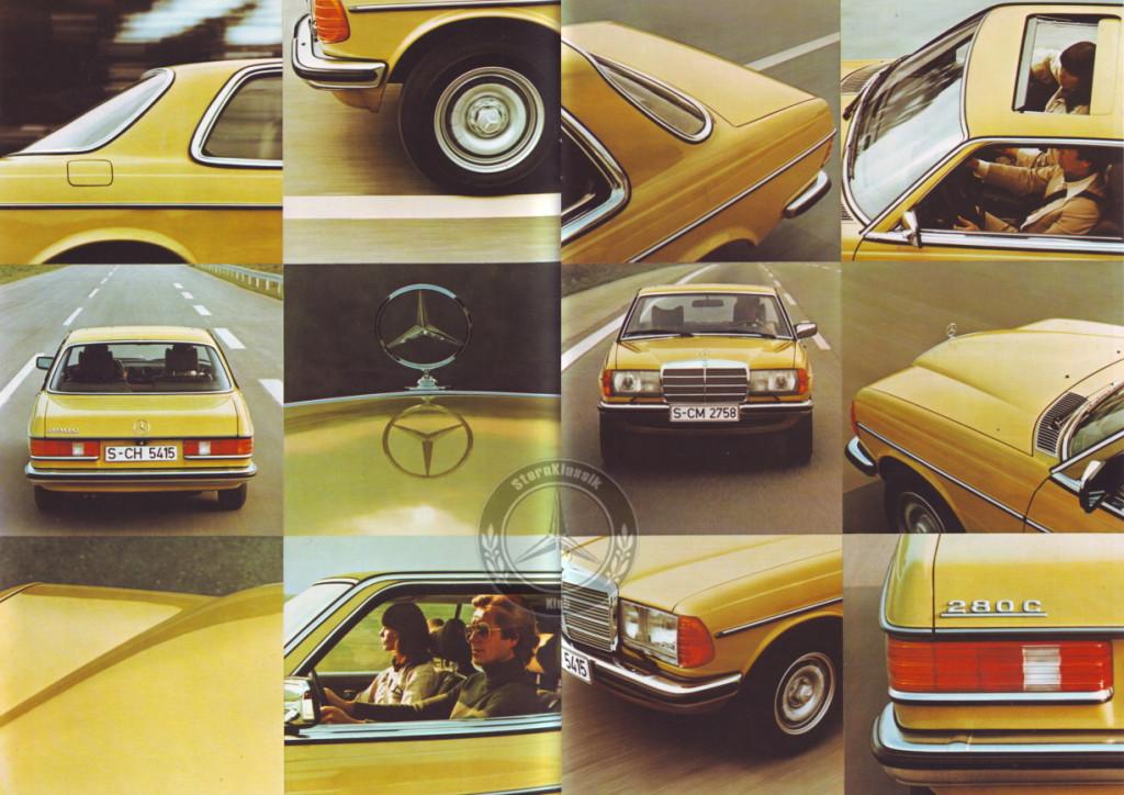 Mercedes-Benz-c123-230-250-280-sternklassik-procpect-foto