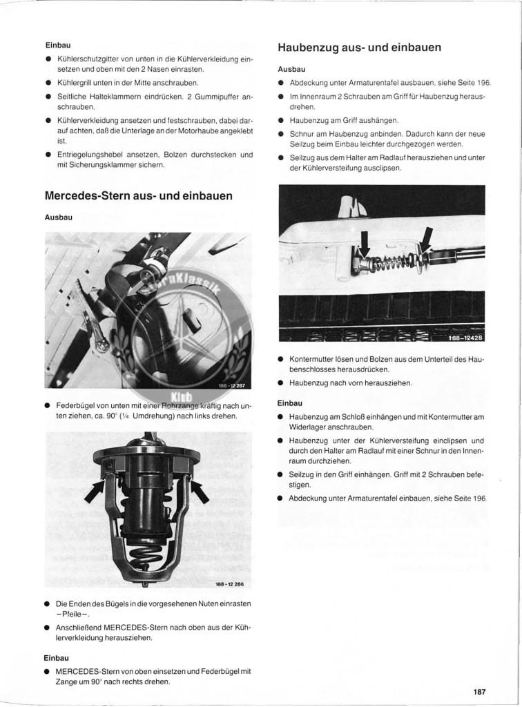 kniga-po-remonty-mercedes-w123-sternklassik-klub-foto (3)