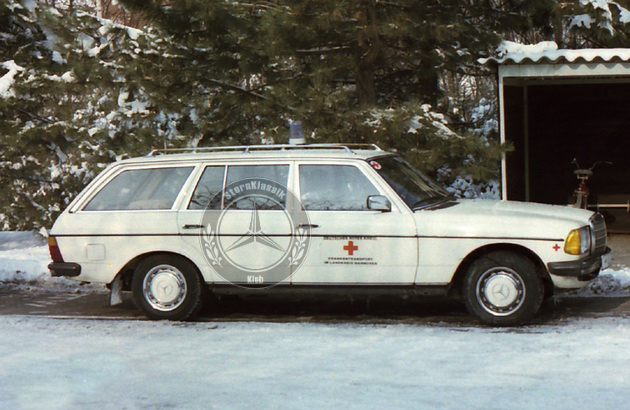 sternklassik-w123-ambulance-spec-version