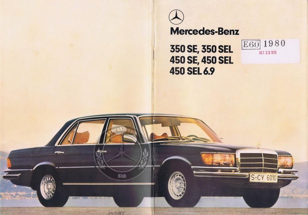Mercedes-Benz-brochures-japan-fotosternklassik (1)