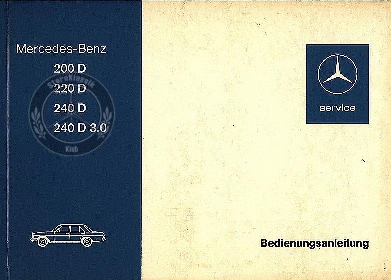 Mercedes-benz-Service-manual-strich-8-200D-220D-240D-3-sternklassik-klub-foto (1)
