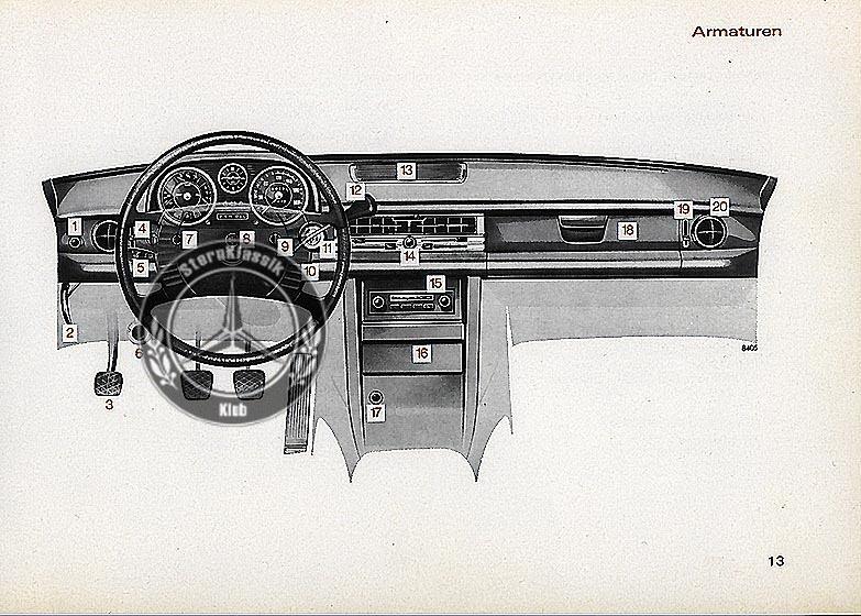 Mercedes-benz-Service-manual-strich-8-200D-220D-240D-3-sternklassik-klub-foto (2)