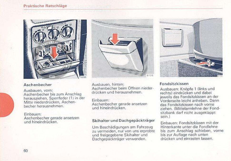 Mercedes-benz-W123-manual-service-diesel-sternklassik-foto (1)