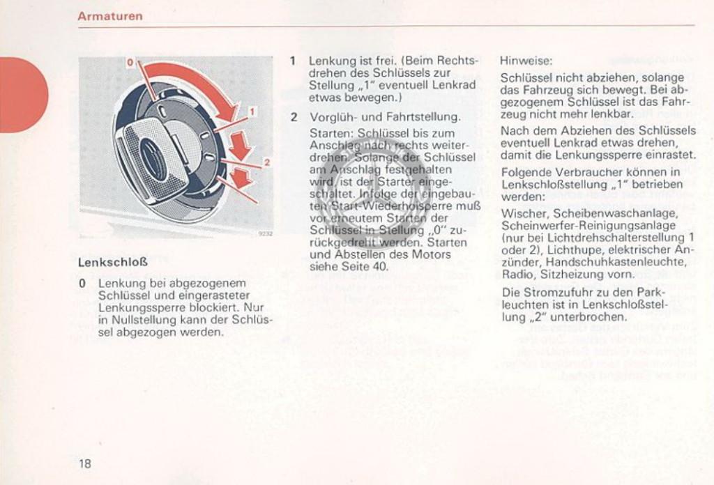 Mercedes-benz-W123-manual-service-diesel-sternklassik-foto (2)