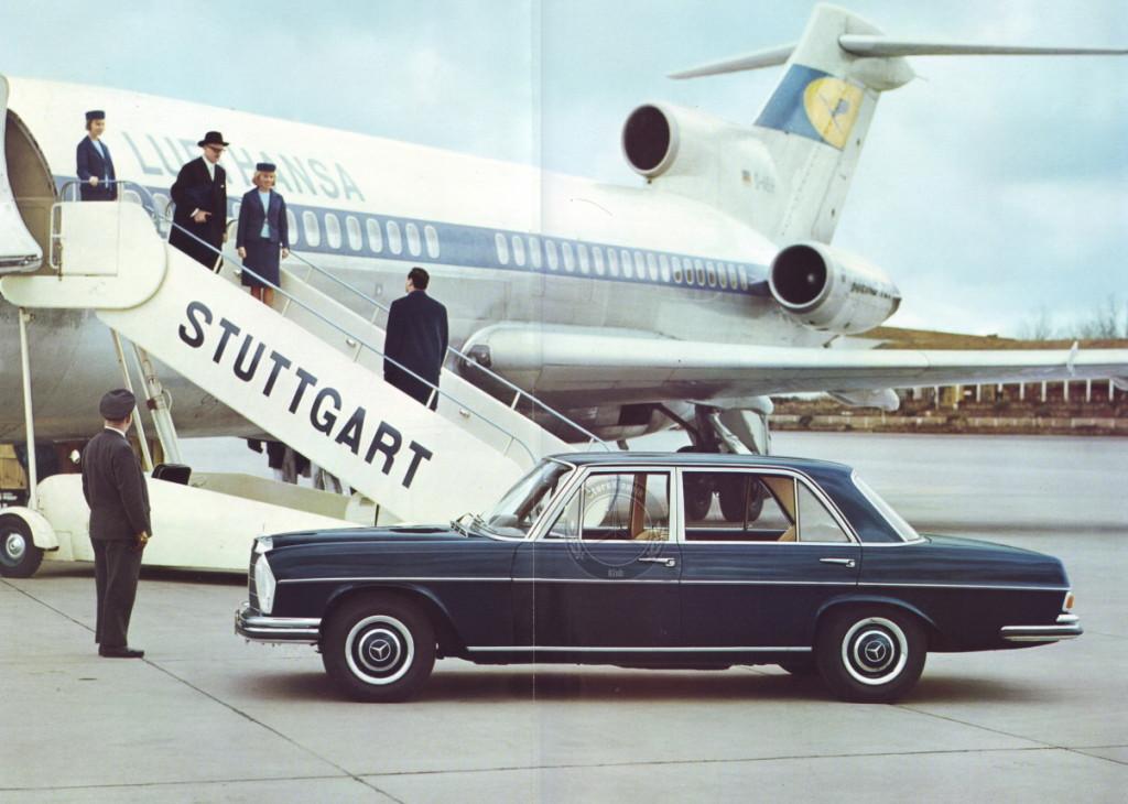 Mercedes-benz-w109-foto-prospect-sternklassik