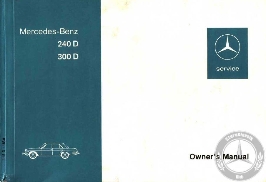 mercedes-benz-w115-diesel-240-300-america-foto-sternklassik