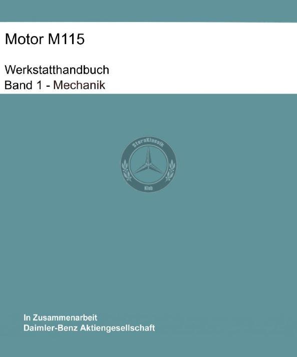 m115-band1-motor-sternklassik-club-book-service-01foto