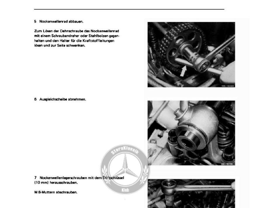 m115-band1-motor-sternklassik-club-book-service-2foto