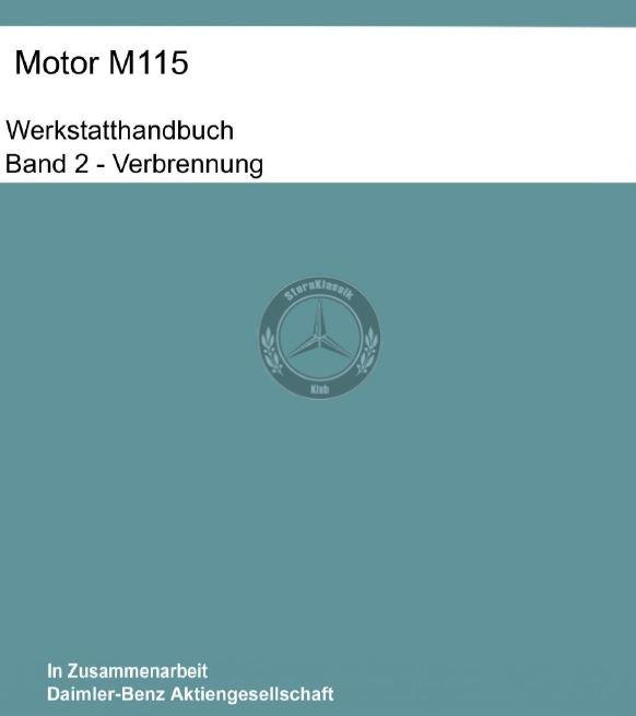 m115-band2-motor-sternklassik-club-book-service-1foto