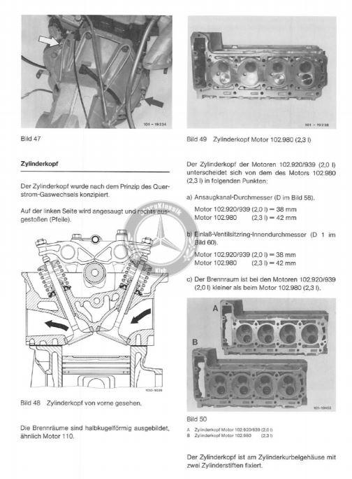 Sternklassik-remont-book-motor102-mercedes-w123 (2)