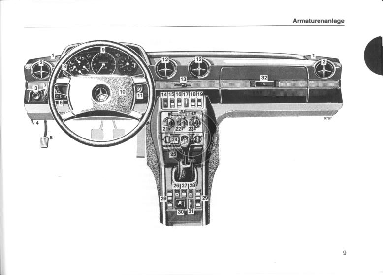 sternklassik-club-mercedes-w123-service-book-2